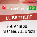 Flash Camp Brazil 2011